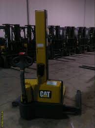 2008 Caterpillar Lift Trucks SS2200_MC 90279287 Forklifts For Sale New Used Service Parts Cat Lift Trucks Cushion Tire Pneumatic Electric Cat Ep16cpny Truck 85504 Catmodelscom 20410a Darr Equipment Co Inventory Refurbished Caterpillar Jungheinrich Forklift Battery Mystic Seaports Long History With Youtube United Access Solutions Lince About Ute Eeering Mitsubishi And Sourcefy At Transdek Impact Handling