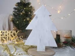 Kmart Christmas Trees Black Friday by Lifestyle Archives Siobhandonovan Com
