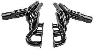 Schoenfeld 198A: S-10 Truck Forward Exit V8 Conversion Headers   JEGS Headers For Trucks Pacesetter Performane Products Dynatech Afdynaprocom Jba Cat4ward 1830s6 Free Shipping On Orders Over American Racing Brings New Life To The Iconic E46 M3 0713 Gm Truck Header System Performance Afe Power Patriot Exhaust H8050 Tri5 Jegs Chassis Exit 460 Ford Enthusiasts Forums 1lsx Stainless Steel Up Forward Turbo Hawks Third Amazoncom 1850s2 158 Shorty Flowtech Makes Ram And Toyota 1970 Chevy C10 Truck Open Headers Youtube