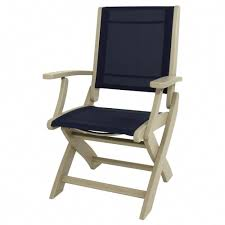 Web Lawn Chairs Target Walmart Folding Patio Webstrap Chair ... Plastic Patio Chairs Walmart Patio Ideas Walmart Us Leisure Stackable Lowes White Resin Rocking 24 Chairs Fniture Garden 25 Best Collection Of Outdoor White Rocking Chair Download 6 Fresh Lounge Stnraerfcshop Folding Lifetime Pack P The Type Wooden Home Semco Recycled Chair