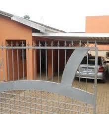 100 Metal Houses For Sale 3 Bedroom House In Eastbury Dormehl Property Group