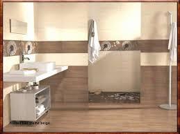 badezimmer ideen braun beige badezimmer fliesen