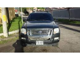 Used Car | Ford Explorer Sport Trac Honduras 2010 | Ford Explorer ... Ford Explorer Sport Trac Single Bed Size 12006 Truxedo Lo Pro 2005 Xls Black 4x2 Truck Sale 2009 For Sale At Yellowknife Motors 2003 Used Xlt Rahway Auto Exchange Nj 2008 Awd 4dr V8 Adrenalin Goodwills Album On Imgur Clarksville Vehicles Preowned Limited 4d Utility In For West Bountiful Ut Sport Trac Wfb68152 Hartleys And Rv 2002 Photos Specs News Radka Cars Blog 2007 Top Speed