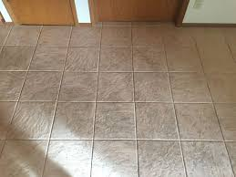 tile and grout repair appleby cleaning