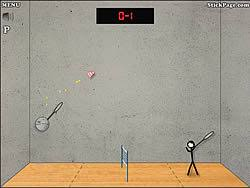 stick games pog com