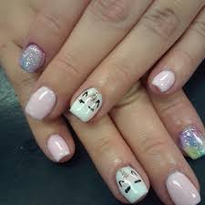 EnvyMe Salon And Spa - Home | Facebook Mc Spa Nail Bar Your Neighborhood Helens Nails Home Facebook Fancynail Sharapova Spotted Outside A Nail Salon In Mhattan Beach Ca Brick Official Website Salon Near Me Town Nj Why Kansas City Salons Use Paraffin Dips Alice Eve Stopping By Beverly Hills Envyme And Amazoncom Sally Hansen Effects Polish Animal