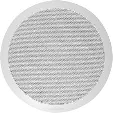 Polk Ceiling Speakers Mc80 by Polk Audio Find Offers Online And Compare Prices At Storemeister