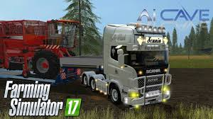 Farming Simulator 17 Mods - SCANIA V8 Old School Truck | Farming ... Fire Truck For Farming Simulator 2015 Towtruck V10 Simulator 19 17 15 Mods Fs19 Gmc Page 3 Mods17com Fs17 Mods Mod Spotlight 37 More Trucks Youtube Us Fire Truck Leaked Scania Dumper 6x4 Truck Euro 2 2017 Old Mack B61 V8 Monster Fs Chevy Silverado 3500 Family Mod Bundeswehr Army And Trailer T800 Hh Service 2019 2013 Tow