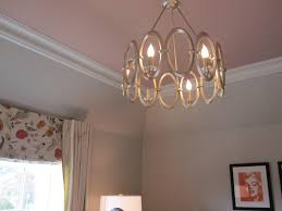 Southern Living Living Room Paint Colors by Sherwin Williams Gracious Rose On The Ceiling Pretty Paint