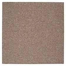 B And Q Carpet Underlay by Carpet Carpet Flooring