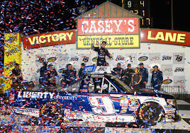2016 Camping World Truck Series Winners | Photo Galleries | Nascar.com Noah Gragson Gets Nascar Truck Series Win At Kansas Speedway The Drive Kyle Busch May Have Won Tonights Camping World Race Results Eldora Matt Crafton Pulls Away Late For Dirt 2017 Winners Photo Galleries Nascarcom Derby Truckmms 200 Presented By Caseys Does Need More Dirt Races In The Wake Of 2016 From Pocono Raceway Httpsracingnews 2018 Racing Schedule Results Christopher Bell Takes Title