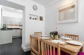 100 Kitchen Ideas Westbourne Grove Apartment Bishops Bridge W2 London UK Bookingcom