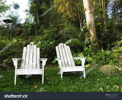 Wooden Chairs Forest Stock Photo (Edit Now) 295893929 - Shutterstock Forest Rosedene 8 Seater Wooden Garden Table And Chairs Ding Set Buy New Pacific Direct 1020003196 Devana Accent Chair Natural Legs Green Plastic Porch Recling Armchair With High Back The Top Outdoor Patio Fniture Brands Ecofriendly 7piece Wood With Oval Extension Deep Log Other Black Cabana Home Patio Ding Set 5 Piece Cushions Bistro Forest Armchair From Fast Architonic Archiexpo Emagazine For A Gathering 10 Best Garden Benches Ipdent