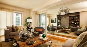 Full Size Of Living Roomtrendy Best Modern Rustic Room Ideas About