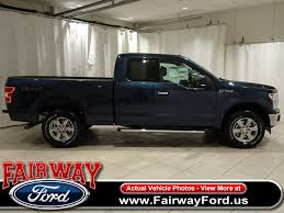 2018 New Ford F-150 XLT 4WD SuperCab 6.5' Box At Fairway Ford ... Services Gas Auto Into The Little Belts Transwest Truck Trailer Rv Of Frederick Elko Simulator Wiki Fandom Powered By Wikia Draft Dynamic Restaurant Aboard Fire Blue Collar Backers Buddy Williams Country Musician Wikipedia Nsp Conducts Surprise Truck Ipections In Kearney Krvn Radio May Cruise To Bnuckles Bar Grill 5716 The Poor Farm September 2011 White Sulphur Springs Stockman 1921 American Lafrance Jay Lenos Garage Youtube 2018 New Ford F150 Xl 2wd Supercrew 55 Box At Fairway