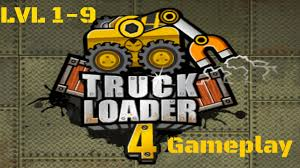 100 Cool Math Truck Loader Games Wwwmiifotoscom