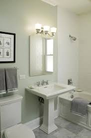 bathroom lights not working led downlights uk spotlights homebase