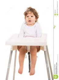 Amazed Boy Standing Straight In Chair Stock Image - Image Of ... Safety First Timba Highchair White High Chairs Strolleria Ikea Chair With Standing Laptop Station Fniture Little Girl Standing Image Photo Free Trial Bigstock Handsome Artist Eyeglasses Gallery Amazoncom Floorstanding High Bracket Bar Lift Modern Girl Naked On A Chair Stand In The Bathroom Tower Or Learning Made Splendid Office Desks Amusing Solar Cantilever Leander Free Worth Vitra Rookie