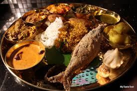 test cuisine maharashtrian food at earth plate my taste test