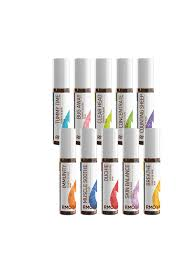 Kids Line Complete Kit | Essential Oils | Essential Oils For ... Oils And Diffusers Helping Relax You During This Holiday Rocky Mountain Oils Discount Code September 2018 Discount 61 Off Hurry Before It Ends Wwwvibesupcom968html The 10 Best Essential Oil Brands Reviewed Compared For 2019 Bijoux Tigers Seball Coupon Sleep Number Coupon Codes Dollhouse Deals Ubud Tropical Harvey Norman Castlebar Deals Rocky Cbookpeoplecom Demarini Com Get 20 Your Entire Purchase Of Mountain Brand Review Our Top 3 Organic Life Blend 5 Shipped Money Edens Garden Xbox Live Gold Membership Uk