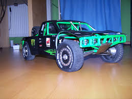 Dommis Super Scale Trophy Truck - Scale 4x4 R/C Forums Axial Yeti Score Tophy Truck Axial Yeti Score Ophytruck Best Score 4wd Rc Trophy Unassembled Offroad 4x4 Garage Custom Bj Baldwins Wltoys 12423 Looks Amazing My Car Hobby 90050 At Warehouse Brushless Electric Baja Style 24g Lipo 110 Trucks Short Course For Bashing Or Racing Model Kiwimill Amazoncom Ax90050 Scale Kevs Bench Could The Next Big Thing Action