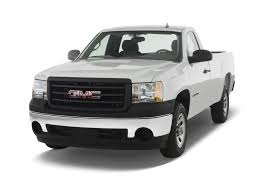 2008 GMC Sierra 1500 Review, Ratings, Specs, Prices, And Photos ... 2008 Gmc Sierra 1500 News And Information Nceptcarzcom 2011 Denali 2500 Autoblog Gunnison Used Vehicles For Sale Gm Cans Planned Unibody Pickup Truck Awd Review Autosavant Hrerad Carlos Hreras Slamd Mag Trucks Seven Cool Things To Know Sale In Shawano 2gtek638781254700 2500hd Out Of The Ashes Exelon Auto Sales Xt Concepts Top Speed