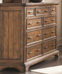 Baby Cache Heritage Dresser Chestnut by Dresser With Jewelry Drawer Bestdressers 2017