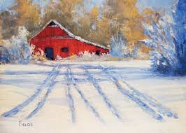The Christmas Barn – Texas Pastel Artist – Bethany Fields – Art ... Christmas Barn From The Heart Art Image Download Directory Farm Inn Spa 32 Best The Historical At Lambert House Images On Snapshots Of Our Shop A Unique Collection Old Fashion Wreath Haing On Red Door Stock Photo 451787769 Church Stage Design Ideas Oakwood An Fashioned Shop New Hampshire Weddings Lighted Picture Shelley B Home And Holidaycom In Festivals Pennsylvania Stock Photo 46817038 Lights Moulton Best Tetons