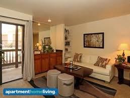 Short Term Lease Albuquerque Apartments for Rent