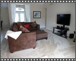 ferienhaus villa palm island großes wohnzimmer mit 47