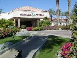 100 Houses For Sale In Desert Hot Springs Miracle Resort And Spa Updated