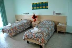 minerva hotel ab chf 67 c h f 8 8 bewertungen fotos