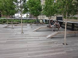 Ipe Deck Tiles Canada by Cozy Ipe Wood Problems 149 Ipe Wood Problems Problems With Ipe