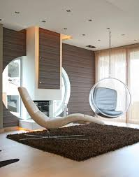 Clear Hanging Bubble Chair Cheap by 15 Summer Ready Cocoon Chairs That Invite Themselves In