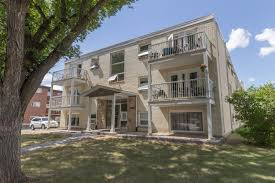 100 Apartment In Regina Looking For An Apartment For Rent In The Cathedral Area Of