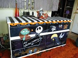 Nightmare Before Christmas Bath Toy Set by Dresser The Nightmare Before Christmas Halloween Pinterest