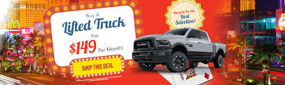 Used Car Dealer In Las Vegas | Cars For Sale | Newport Motors May 2015 Was Gms Best Month Since 2008 Pickup Trucks Just As Canada 2017 Top Models Offers Leasecosts Towne Chevrolet Buick In North Collins A Buffalo Springville Ny What Does Teslas Automated Truck Mean For Truckers Wired Commercial Vans St George Ut Stephen Wade Cdjrf Why July Is The Best Month To Buy A Car Waikem Auto Family Blog Zopercent Fancing May Not Be Deal Ever Happened Affordable Feature Car New Deals December Fleet Solutions Renting Better Than Buying One Lowvelder