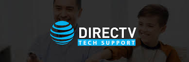 DirecTV Tech Support Number