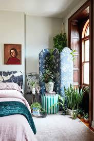 100 Modern Sofa Designs For Drawing Room Living Furniture Corner Units Small Arrangement