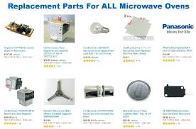 bosch microwave parts lwto co