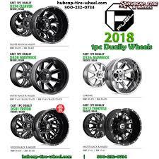 Hubcap Tire & Wheel On Twitter: