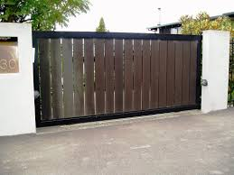 Best Amazing Contemporary Gate Designs 4 #16767 Modern Gate Designs In Kerala Rod Iron Collection And Main Design Modern House Gate Models House Wooden Httpwwwpintestcomavivb3modern Contemporary Entrance Garage Layout Architecture Toobe8 Attractive Exterior Neo Classic Dma Fence Design Gates Fences On For Homes Kitchentoday Steel Photo Appealing Outdoor Stone Newgrange Ireland Models For Small Youtube Beautiful Home Pillar Photos Pictures Decorating Blog Native