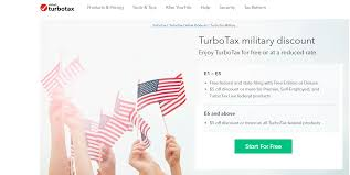 TurboTax Service Code USAA And Military Discounts Voucher ... Itunes Discount Code Uk 2019 Ancient Aliens Promo Turbotax Rebate 2018 David Baskets Platformbedscom Coupon Madhouse Reading Voucher Discount Bank Of Americasave With Top New Deals In Turbotax Selfemployed Discounts Service Codes How Tricks You Into Paying To File Your Taxes Digg Hot Grhub Promo For Existing Users 82019 Review Easy Use But Expensive Price Reddit Municipality Taraka Lanao Del Sur 25 Off Coupon September