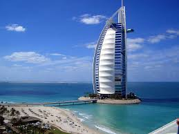 100 Hotel In Dubai On Water Pictures Photo Gallery Of HighQuality Collection
