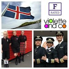 lesbienne femme de chambre egalité salariale en islande classés f uniformes non