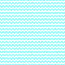 Free Printable Scrapbook Paper Designs Blue Chevron Digital Pack Polka By
