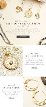 Verified!] Satya Jewelry Promo Codes & Vouchers | 30% Off - August 2019 Top 10 Punto Medio Noticias Eflorist Promotional Code James Avery Love Charm Nba Com Store Next Week Were Launching Five Days Of Avery Artisan Jamesavery Instagram Photos And Videos Viewer Authgram 9to5toys Page 491 1465 New Gear Reviews Deals Excited To Share The Latest Addition My Etsy Shop 14k Gold Jamesavejewelry Hashtag On Twitter Used James Rings Catch Day Email Seo Tools The Complete List 2019 Update