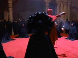 An Analysis Of The Freudian Themes In Eyes Wide Shut By Stanley Kubrick A Psychoanalytical