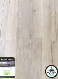 Where Is Eternity Laminate Flooring Made by 8 Best Eternity Floors Wpc Majestic Collection Images On