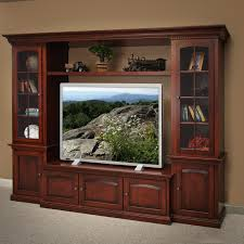 Yorktowne Cabinets Lancaster Pa by States Manor Entertainment Unit